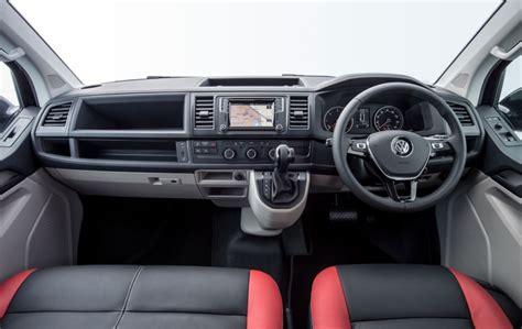 Volkswagen Multivan 2020 by 2020 Vw Multivan Release Date Redesign Interior Price