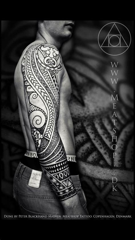 tribal tattoo specialist 376 best tribal images on