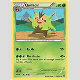Quilladin Card   245 x 342 png 142kB