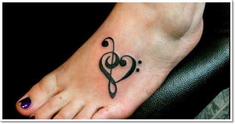 imagenes de tatuajes de tribales para mujeres 111 buenas ideas de tatuajes para mujeres