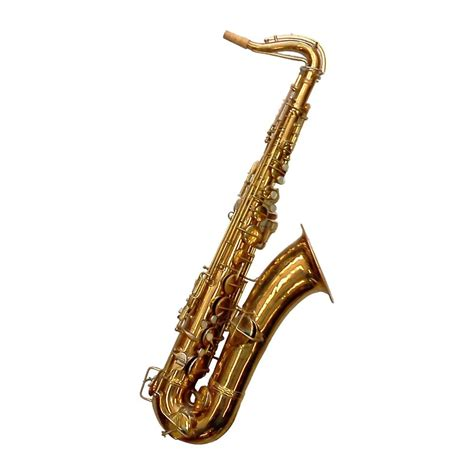 ebay saxophone conn vintage model new wonder tenor saxophone ebay