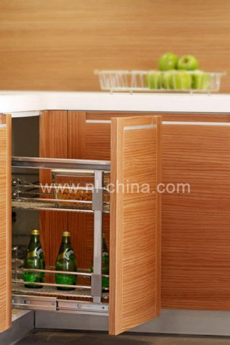 Kitchen Furniture Direct by Factory Direct Sale Customized Furniture Kitchen Cabinet
