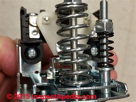 pumptrol 9013 wiring diagram pumptrol pressure switch