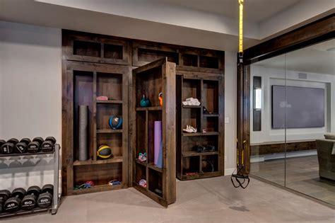 closet storage containers hgtv
