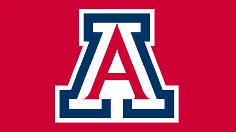 2015 Of Arizona Mba Employment Report by Ua Foundation Grants For Lunch Ua Channel