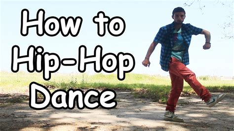 Tutorial Dance Jabbawockeez | hip hop dance choreography tutorial for beginners