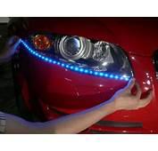 Accesorios Para Autos 6 Productos Interesantes Que Valen