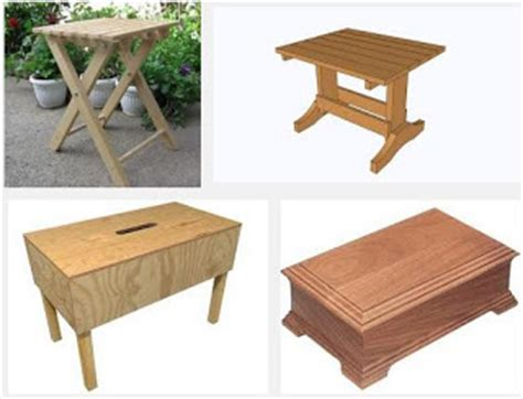 woodwork projects  beginners  guide  woodoperating