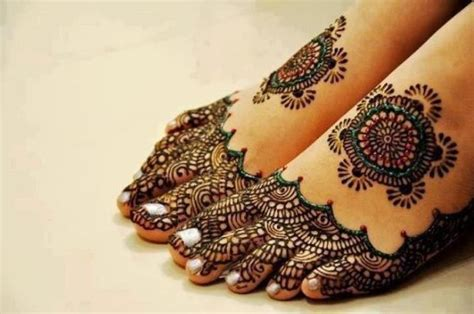 henna designs beauty trendz salon amp spa