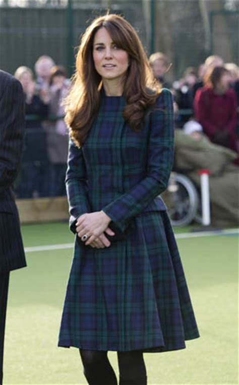 Kate Middleton Pregnancy Wardrobe by Kate Middleton How Hello Predicts The