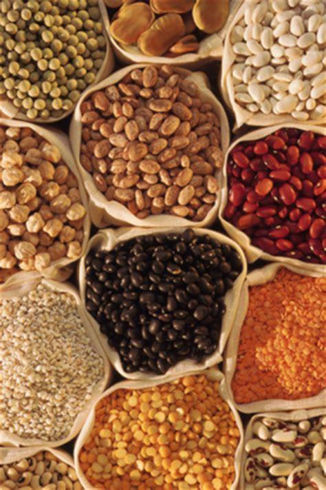 bulk food bulk list