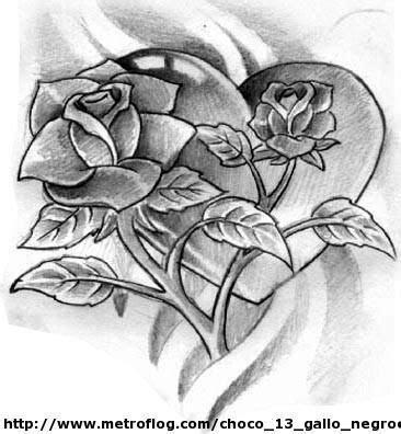 imagenes de amor para dibujar a blanco y negro 1000 ideas sobre dibujos de calaveras en pinterest