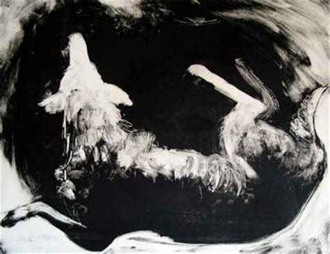 can dogs get mono penguin fish monoprints