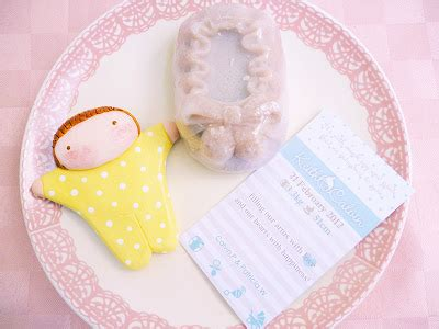 Lullabelle Handmade Soap - baby moon gift by lullabelle handmade soap