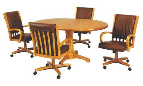 Chromcraft Dining Room Sets by 100 Chromcraft Furniture Dining Sets Furniture