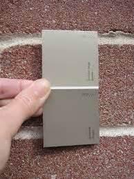 1000 ideas about red brick exteriors on pinterest brick