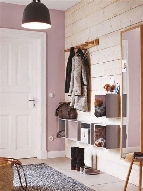 wohnideen pastell kreative wohnideen in frischem pastell wohnideen pastell