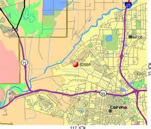 92880 zip code eastvale california profile homes