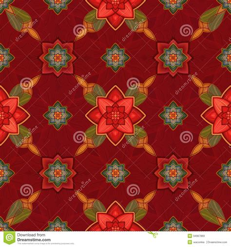 gift pattern background seamless pattern background christmas gift wrapping paper