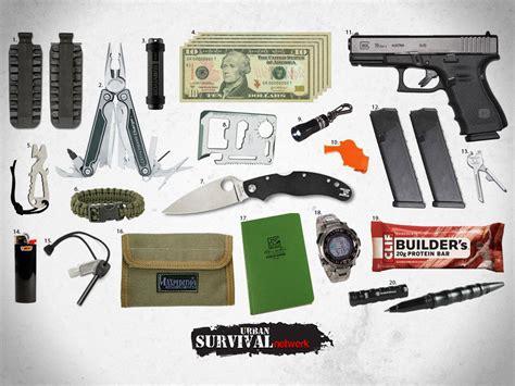 survival tools 2012 survival equipment doomsday survival gear 2012