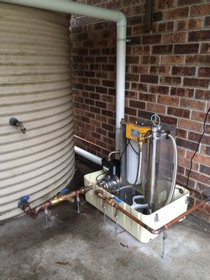 Plumbing Penrith by Bradford Plumbing In Penrith Sydney Nsw Plumbing Truelocal