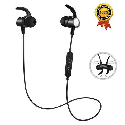 best earbud 50 best bluetooth earbuds 50 dollars cheap wireless