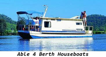 house boats on the hawkesbury our house boats able hawkesbury house boats
