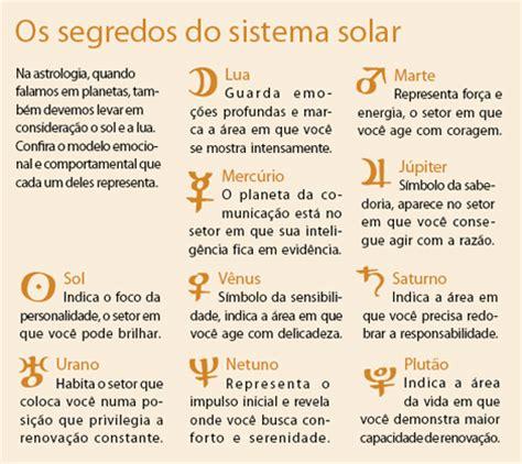 12 frases que definem os signos no mapa astral do vestibular entenda as casas astrol 243 gicas espiritualidade esoterismo
