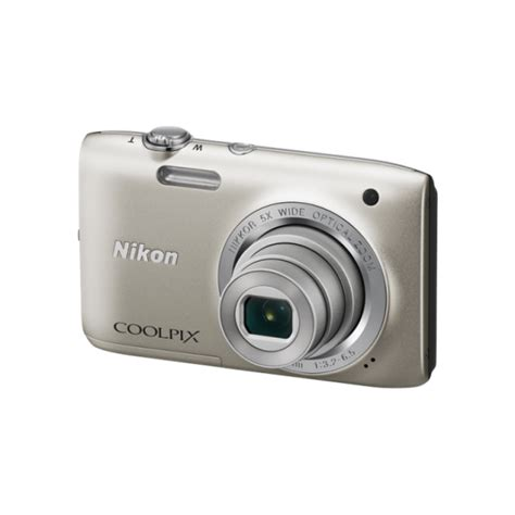 Nikon Coolpix S2800 20 Mp by Buy From Radioshack In Nikon Coolpix S2800