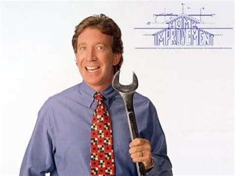 home improvement tim allen s grunt for 30 minutes