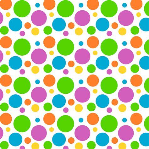 polka dots background polka dot background pattern 183 free image on pixabay