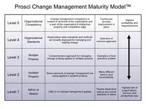 managing change in the coast guard and other complex