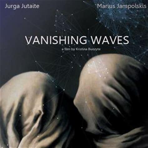 filme schauen the vanishing vanishing waves film 2012 filmstarts de