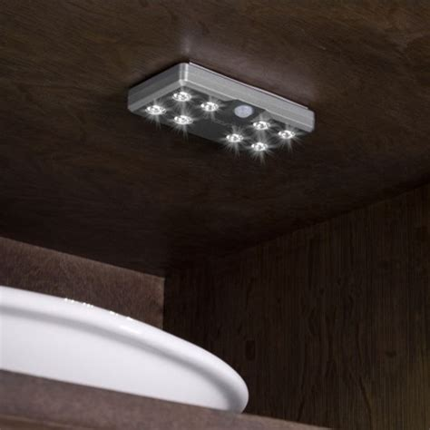 Battery Operated Led Cabinet Lights by Hafele Battery Powered Loox Led Light Undercabinet