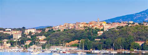 Well House Plans by Tourist Office Of Porto Vecchio South Corsica Destination
