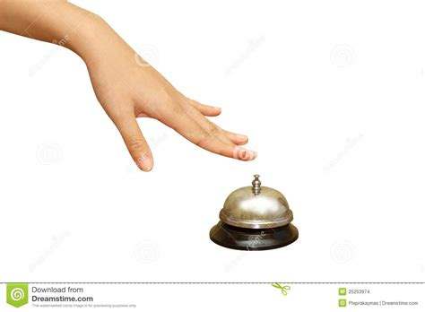 Desk Bell desk bell clipart clipart suggest