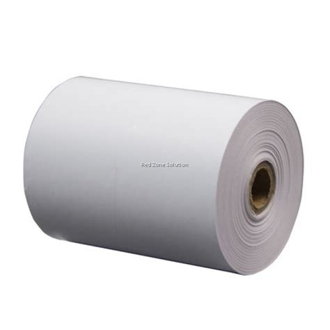 roll paper receipt templates kepong thermal paper roll receipt printer thermal