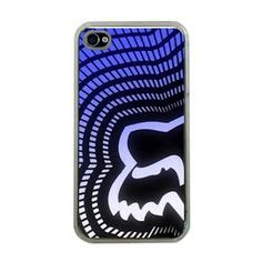 Huawei P8 Lite Apple Logo Custom Hardcase Casing Cover custom design fox racing color iphone 4 4s