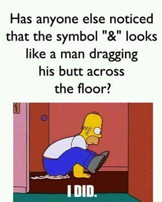 Haha Simpsons Meme - simpsons memes meme poster of the movie poster named