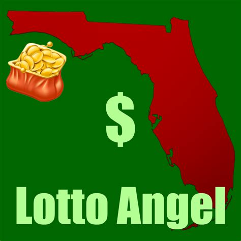 Florida Lotto Mega Money Winning Numbers - fl lottery winning numbers cool floridafl lottery results and analysis this florida