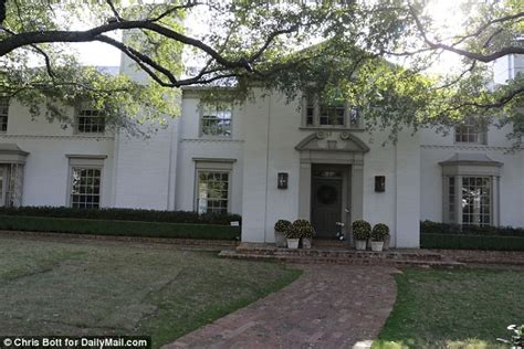 george michael s house george michael s former partner kenny goss has dedicated