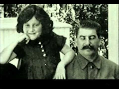 stalin s meteorologist one ã s untold story of and books stalin inside the terror