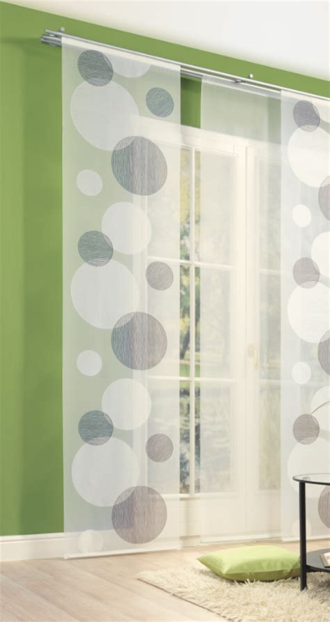 gardinenstange rundbogenfenster gardinen ohne stange metall gardinen stange