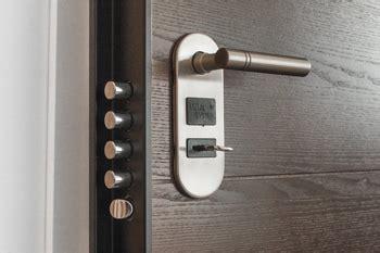 come cambiare la serratura di una porta blindata come cambiare la serratura di una porta blindata costok it