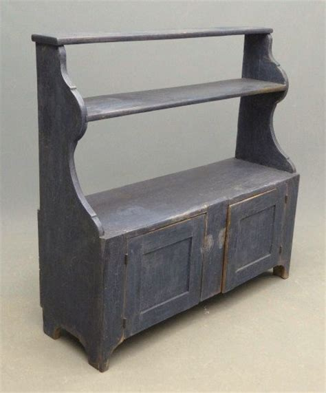 antique bucket bench 17 best images about bucket bench on pinterest virginia