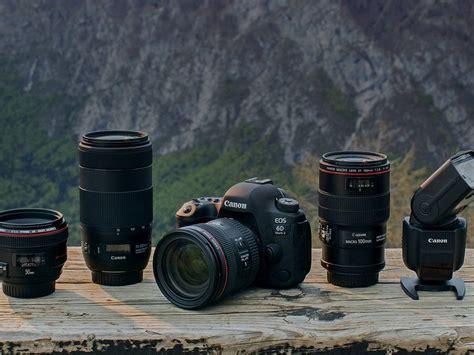 flash camara canon speedlite 470ex ai camera s canon nederland