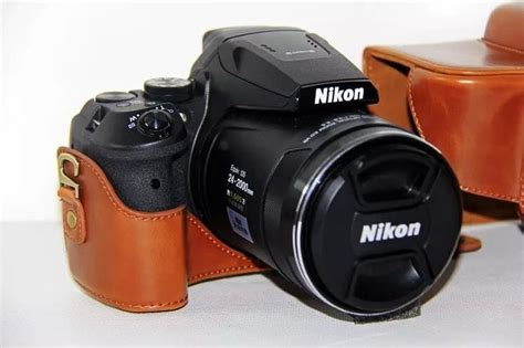 Nikon P900 Waterproof by 102 Best Telescopes And Optics Images On Store Cheap Digital And