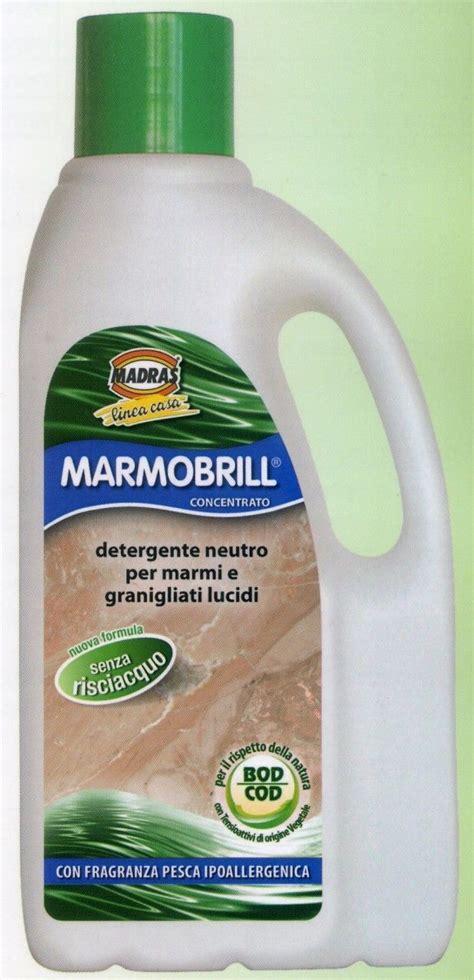 lucidare pavimenti marmo pulire pavimento in marmo lucidatura levigatura