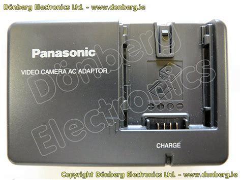 Charger Panasonic Vsk 0651 ac adaptor panasonic nvgs75 nvgs44 vsk0651b7 charger