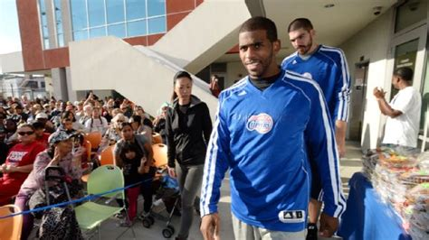 preguntas dificiles nba chris paul atleta y ciudadano basquetbol espn deportes